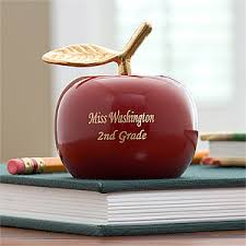 engraved office gifts personalized gifts personalizationmall