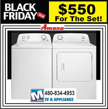 appliance sale black friday black friday washer u0026 dryer sales mesa gilbert chandler az