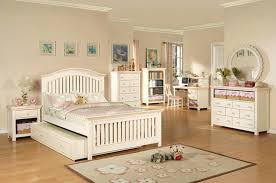 full size girl bedroom sets bedroom sets full full bedroom furniture sets india iocb info