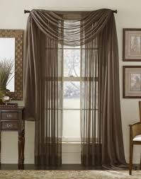 Jcpenney Grommet Drapes Amazing Astonishing Jcpenney Bathroom Window Curtains Curtain