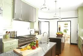 lime green kitchen appliances green kitchen accessories lime green kitchen accessories amazon