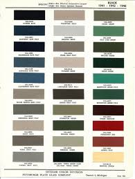 Christian Home Decor Store Color Coordination Chart Paint Home Decor Loversiq