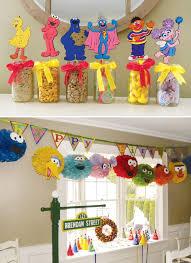 Elmo Centerpieces Ideas by Best 10 Sesame Street Signs Ideas On Pinterest Sesame Street