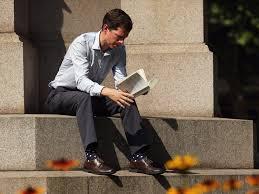 amazon u0027s top 25 leadership and success books business insider