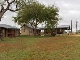 dan kinsel ranches south texas ranch for sale tx