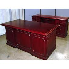 93 best executive desk images on pinterest bureaus offices and