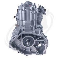 sea doo premium engine 951 di rx di gtx di lrv di xp di le di