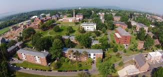 amherst college only in the republic of amherst thanks amherst college