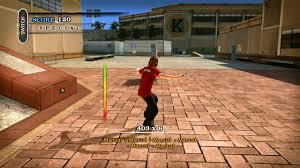 ah guide tony hawk u0027s pro skater hd manual master rooster