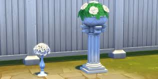 wedding cake in the sims 4 where do you get a wedding cake sims 4 how to get the cow plant