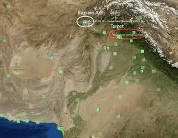 Bagram Air Base Map Steam Community Guide Scenario Walk Through Operation