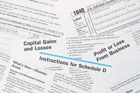 Irs Tax Estimate Forms by Irs Forms And Publications Nolens Accounting And Tax Service