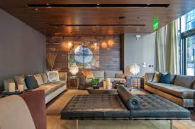 garages with apartments on top new san francisco luxury apartment rentals nema sf apartment