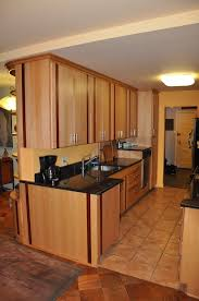 custom made cabinets for kitchen custom appliances and custom built ins cabinets by graber