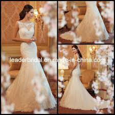 mermaid bridal dresses suzhou leader apparel co ltd page 1