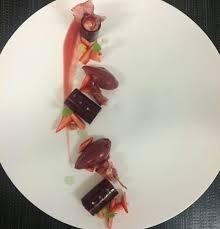 cours de cuisine bordeaux grand chef cours de cuisine bordeaux grand chef 184 best dessert l assiette