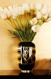 88 best ralph lauren home new york city style images on pinterest french tulips spring from a ralph lauren home deco vase