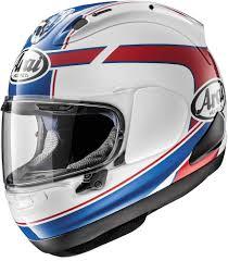 arai motocross helmets 881 96 arai corsair x kevin schwantz 93 replica full 1021069