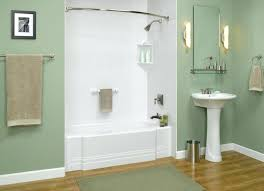 Bathroom Shower Wall Panels Luxurious Bathroom Showers Home Depot Innovative Wonderful