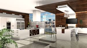 3d Home Design Rendering Software Brilliant In Addition To Interesting Professional Interior Design