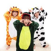 Cheap Halloween Costumes Pajamas Minions Cheap Halloween Costumes Pajamas Minions Aliexpress