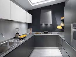 exclusive kitchens by design exclusive kitchen cabinet designs hometone home automation and