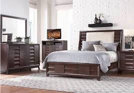 tribeca bedroom global w optional casegoods gfbs tribeca tribeca