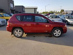 jeep compass limited red jeep compass sport gtr auto sales