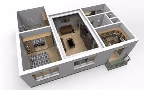 Low Cost Interior Design For Homes Cost Of Interior Decoration