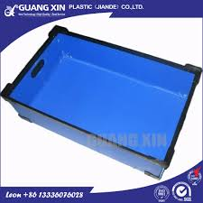 plastic grid sheet plastic grid sheet suppliers and manufacturers
