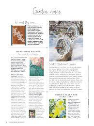 15 country homes and interiors magazine subscription the