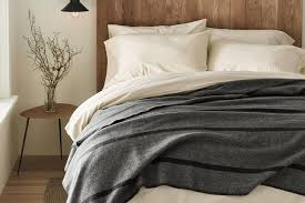 products soaring heart natural bed company