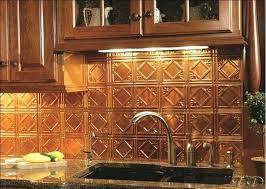 faux tin kitchen backsplash kitchen backsplash rolls sinks types style faux tin rolls