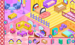 New Year Decoration Games by New Home Decoration Game Android Apps On Google Play
