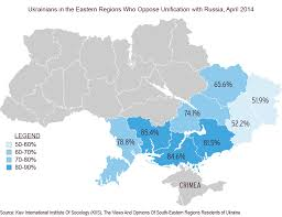 maps crimea russia 10 maps that explain ukraine s struggle for independence