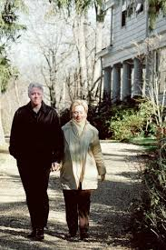 where is chappaqua hillary clinton house in chappaqua ny pictures of hillary
