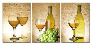 online get cheap wine art canvas aliexpress com alibaba group
