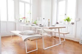 Esszimmertisch Tisch Design Esstisch N51e12 Design U0026 Manufacture