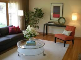 living room no couch living room ideas with living room decor