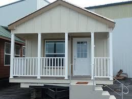 Mobile Home Floor Plans Single Wide 216 Best Home Design Single Wide Images On Pinterest Mobile