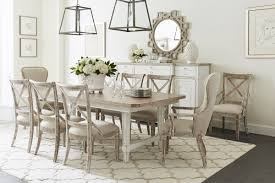Tommy Bahama Dining Room Set 11 Piece Kitchen Dining Room Sets You Ll Love Wayfair