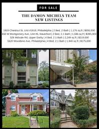 damon michels call 215 840 0437 specializing in main line and