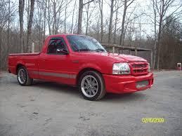 Ford Ranger Truck Colors - rangershelby 1999 ford ranger regular cab specs photos