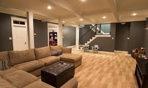 open floor plans with basement inspiring open floor plans with basement 17 photo home building