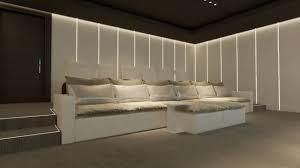 floor in spanish 100 floor in spanish translate living room in
