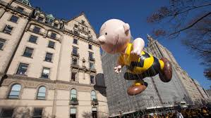 best thanksgiving 2014 events in new york city cbs new york