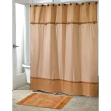 Adirondack Shower Curtain by Decorative Shower Curtains Avanti Linens