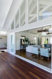 22 best dream home images on pinterest living rooms amazing