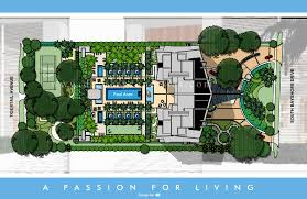 site plans for houses house site plan quickweightlosscenter us