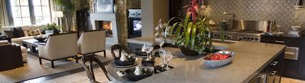 Kitchen Design Mississauga Kitchen Design Kitchen Designers Toronto U2013 Woodpecker Kitchen